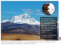 preview_mount_everest